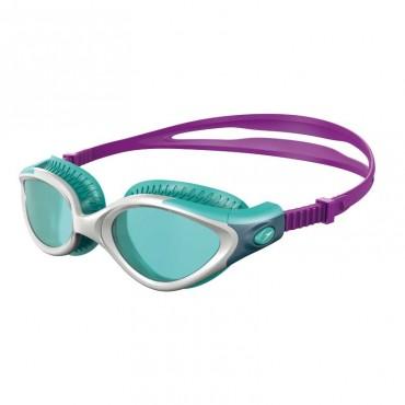 Очки для плавания Speedo Futura mixed