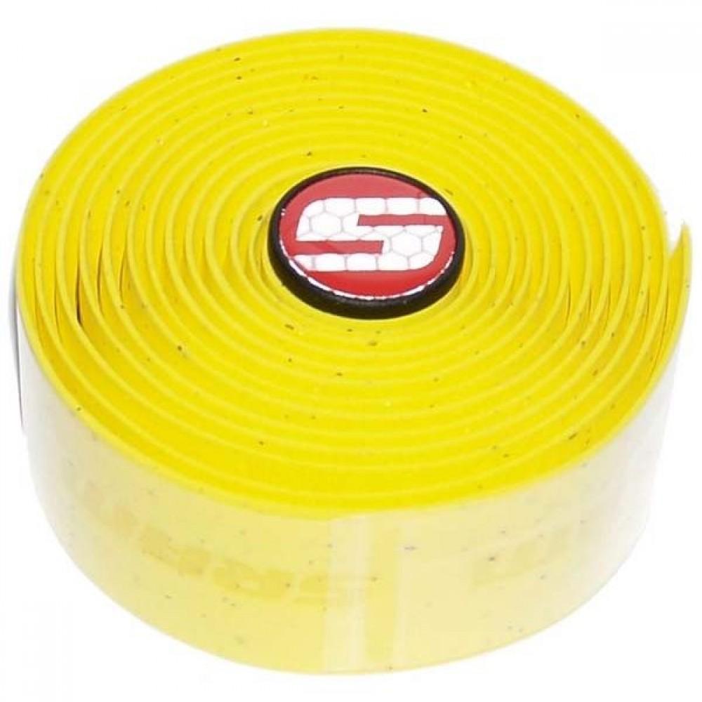 Обмотка руля Sram Super Cork - yellow