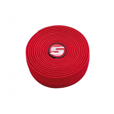 Обмотка руля Sram Super Suede - Red