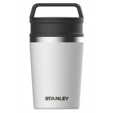 Термокружка Stanley Adventure