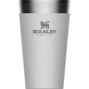 Стакан-пинта Stanley  Adventure