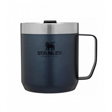 Термокружка с ручкой Stanley  Classic