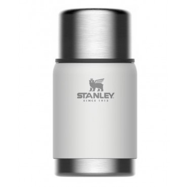 Термос для еды Stanley  Adventure