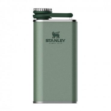 Фляжка Stanley Classic Flask