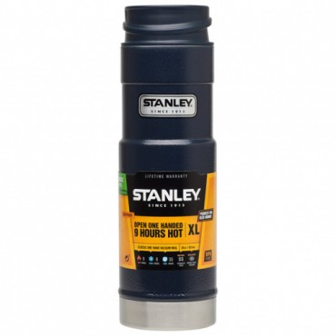Термос Stanley Classic 1H