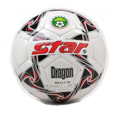 Мяч  футбольный Star Power/Dragon