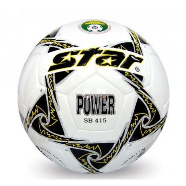 Мяч  футбольный Star Power