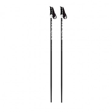 Палки горнолыжные Stockli Stoe Carbon Pro