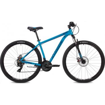 Велосипед Stinger Element Evo 27.5 - 2021