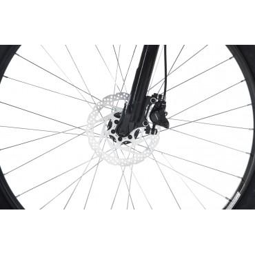 Велосипед Stinger Element Pro 27.5 - 2021