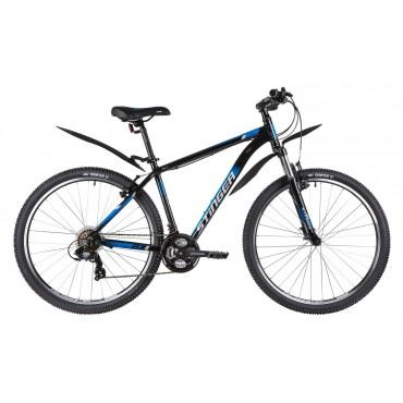 Велосипед Stinger Element STD 27.5 - 2021