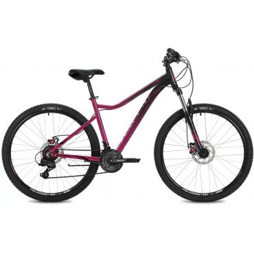 Велосипед Stinger Laguna Evo 26 - 2021