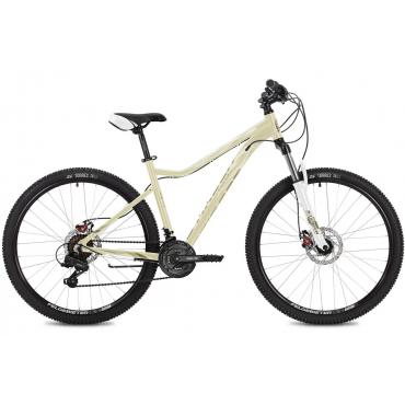 Stinger  велосипед Laguna Evo 26 - 2021