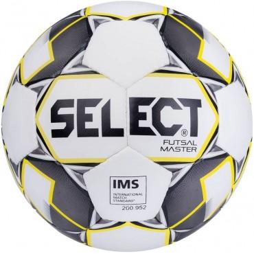 Мяч  футбольный Select Super