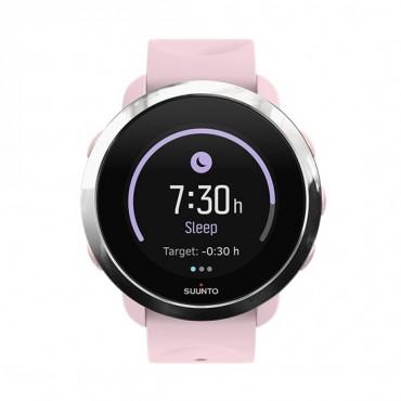 Часы Suunto 3 Fitness sakura