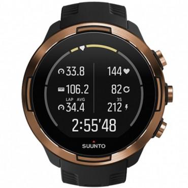 Часы Suunto 9 Baro copper kav