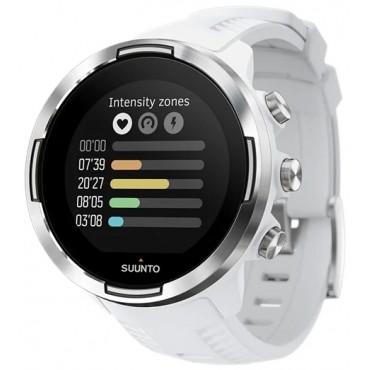 Часы Suunto 9 Baro white