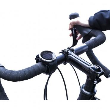 Адаптор для часов  на велосипед Suunto