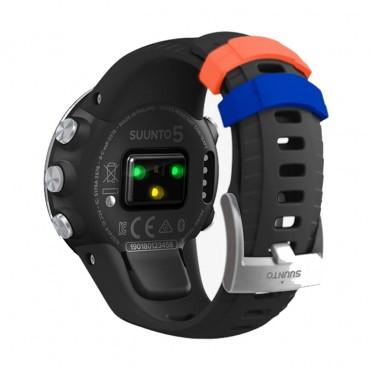 Часы Suunto 5 G1 black