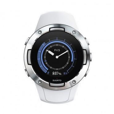 Часы Suunto 5 G1 white