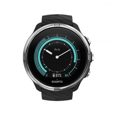Часы Suunto 9 black