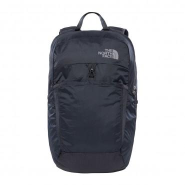 Купить рюкзак The North Face Flyweight