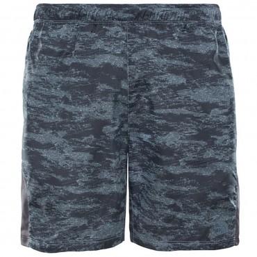 Купить шорты мужские The North Face Ambition dual