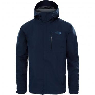 Купить  куртку мужскую The North Face Dryzzle
