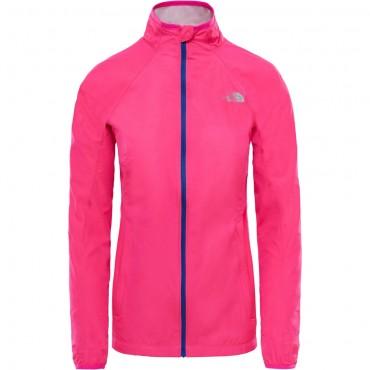 Купить куртку женскую The North Face Ambition