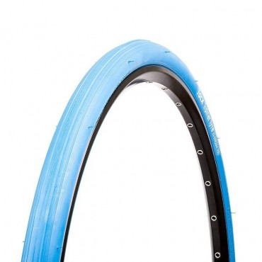 Покрышка для велотренажёра Tacx MTB
