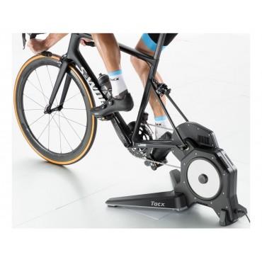 Велотренажёр Tacx Flux S Smart