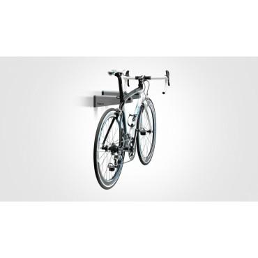 Крепление на стену для велосипеда Tacx Bikebracket