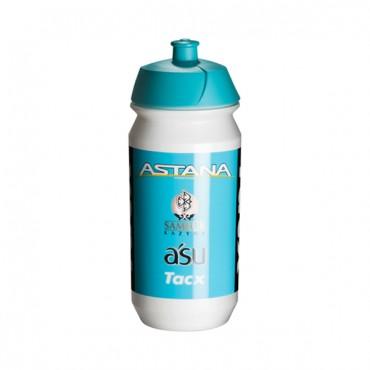Бутылка для воды Tacx Pro Teams  Astana