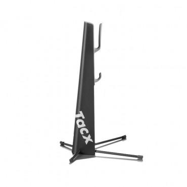 Подставка для велосипеда Tacx