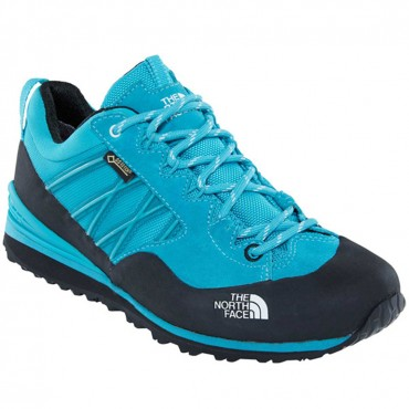 Ботинки женские The North Face Verto Plas II GTX