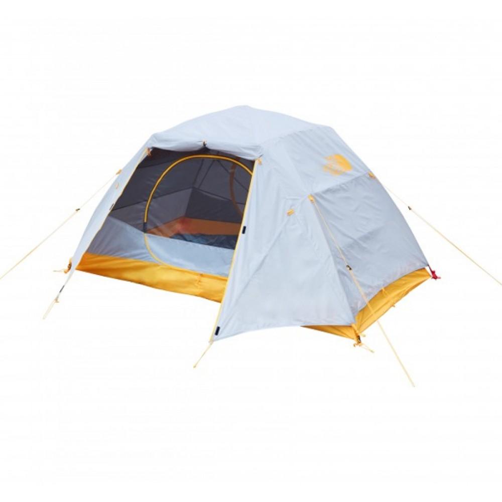 Палатка The North Face Stormbreak