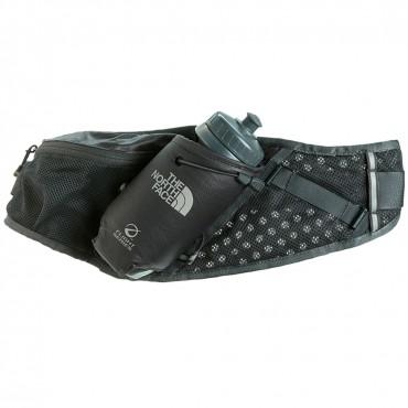 Поясная сумка The North Face Enduro