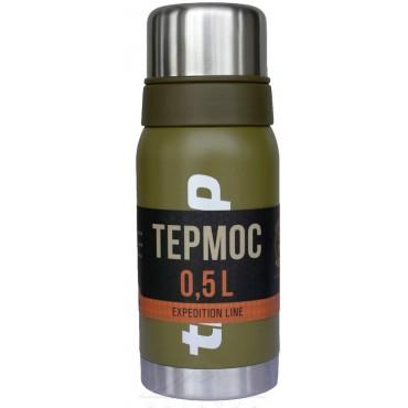 Tramp  термос