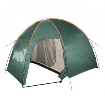 Палатка Tramp Apache (V2)