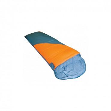 Спальный мешок Tramp Fluff