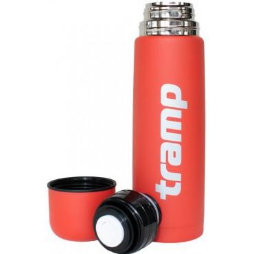 Термос Tramp Basic