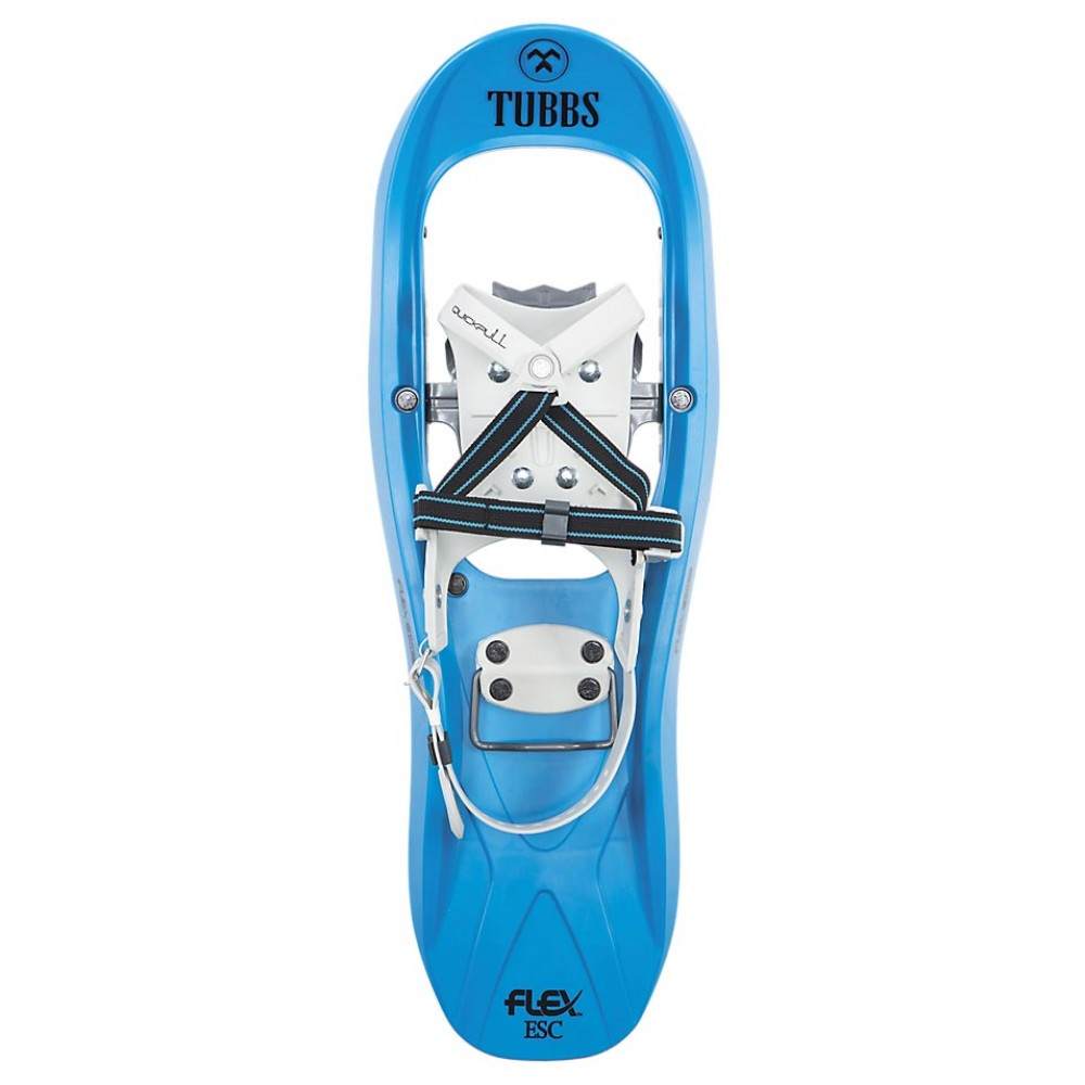 Снегоступы Tubbs Flex Esc