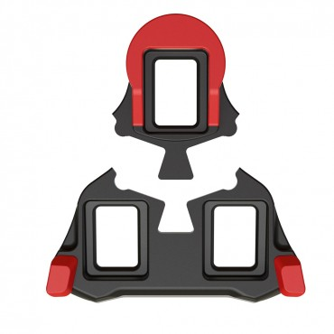 Шипы для контактных педалей VP Road VP-BLK SL