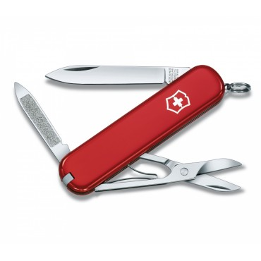 Нож карманный Victorinox Ambassador - 7 функций