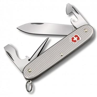 Нож карманный Victorinox Pioneer Alox
