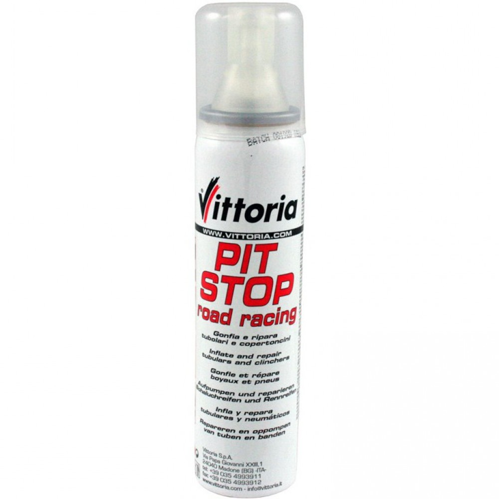 Ремонтная жидкость Vittoria - 75ml