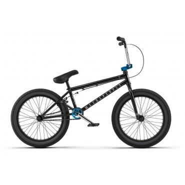 Велосипед  Wethepeople Crysis - 2018