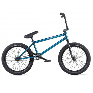 Велосипед Wethepeople Crysis - 2020