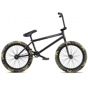 Велосипед Wethepeople Justice - 2020