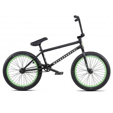 Велосипед Wethepeople Trust - RSD CS - 2020